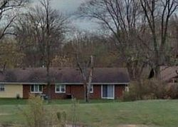 Airport Rd - Peoria, IL Foreclosure Listings - #29955483