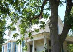 S Helen St - Peoria, IL Foreclosure Listings - #29956616