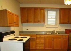Pittston Ave - Scranton, PA Foreclosure Listings - #29956777
