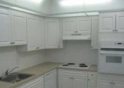 N Ocean Blvd - Fort Lauderdale, FL Foreclosure Listings - #29958028