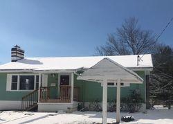 Washington Blvd - Salem, IN Foreclosure Listings - #29959351