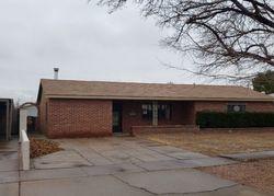 S Platinum Ave - Deming, NM Foreclosure Listings - #29960957