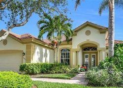 Doverstone St - Bonita Springs, FL Foreclosure Listings - #29961864
