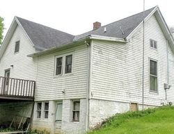 S Mill St - Salem, IN Foreclosure Listings - #29963365