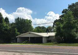 Highway 28 - Dixon, MO Foreclosure Listings - #29964814
