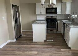Alder Ter - Sussex, NJ Foreclosure Listings - #29965903