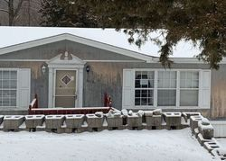 Crest Dr - House Springs, MO Foreclosure Listings - #29966719