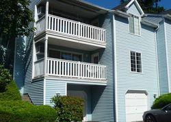 Se 41st Ln - Bellevue, WA Foreclosure Listings - #29966940