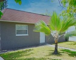Nw 1st Ave - Fort Lauderdale, FL Foreclosure Listings - #29967895