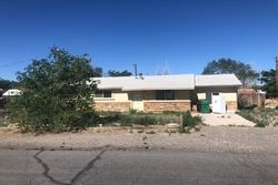 Curry Dr - Fernley, NV Foreclosure Listings - #29968458
