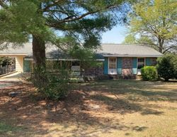 Wilshire Ave - Hamlet, NC Foreclosure Listings - #29968855