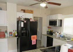 N 5th St - Sterling, CO Foreclosure Listings - #29972828