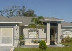 Jay Ct - Kissimmee, FL Foreclosure Listings - #29972893