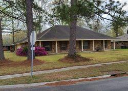 San Clemente Dr - Baton Rouge, LA Foreclosure Listings - #29973623