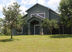 Se Ranch Rd - Jupiter, FL Foreclosure Listings - #29973884