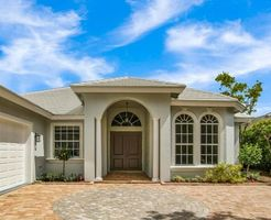 Se Arielle Ter - Jupiter, FL Foreclosure Listings - #29973885