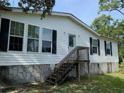 Archer St - Hudson, FL Foreclosure Listings - #29974270