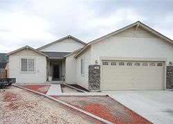 Stone Creek Ct - Fernley, NV Foreclosure Listings - #29974743