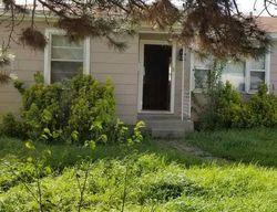 Riviera Dr - Ponca City, OK Foreclosure Listings - #29978320