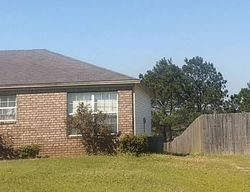 Olive Hill Dr - Mabelvale, AR Foreclosure Listings - #29978358