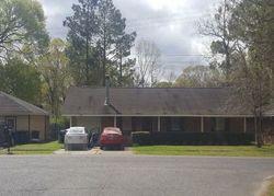 Toronto Dr - Baton Rouge, LA Foreclosure Listings - #29978428