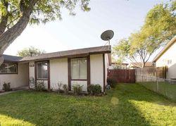 Shadow Ln - Fernley, NV Foreclosure Listings - #29978566
