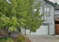 Ridgeview Dr - Reno, NV Foreclosure Listings - #29980755