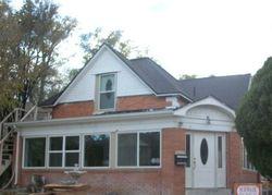 San Juan Ave - La Junta, CO Foreclosure Listings - #29985697