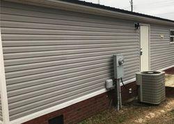 Morrow St - Hamlet, NC Foreclosure Listings - #29986707