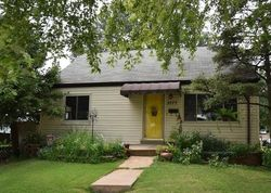 Tedmar Ave - Saint Louis, MO Foreclosure Listings - #29987486