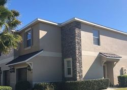 Greengate Dr - Hudson, FL Foreclosure Listings - #29990412