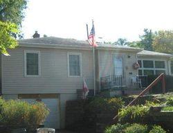 N 55th Ave - Omaha, NE Foreclosure Listings - #29991534