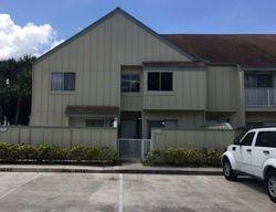Riverwalk Ln Unit 6 - Jupiter, FL Foreclosure Listings - #29992279
