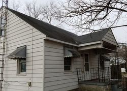 S 25th St - Mount Vernon, IL Foreclosure Listings - #29993024