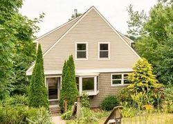 Arcadia Blvd - Springfield, MA Foreclosure Listings - #29993427
