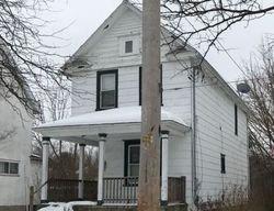 Maple St - Scranton, PA Foreclosure Listings - #29993596