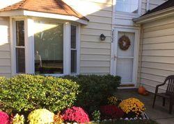 Buckingham Cir - Middletown, NJ Foreclosure Listings - #29994304