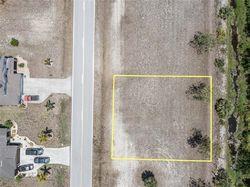 Prada Dr - Punta Gorda, FL Foreclosure Listings - #29995075