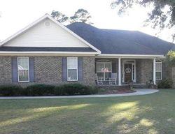 Surrey Ln - Statesboro, GA Foreclosure Listings - #29995632