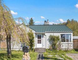 Se 6th St - Renton, WA Foreclosure Listings - #29997386