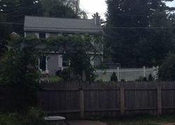 Beechwood Ave - Sudbury, MA Foreclosure Listings - #29997813