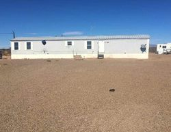 Coyote Rd Sw - Deming, NM Foreclosure Listings - #29997866