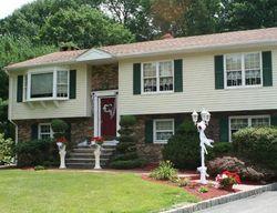 Sammis Rd - Sussex, NJ Foreclosure Listings - #29999082