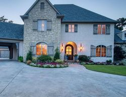 Putter Pl - Muskogee, OK Foreclosure Listings - #29999196