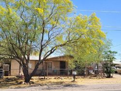 W State Route 366 - Safford, AZ Foreclosure Listings - #30000218