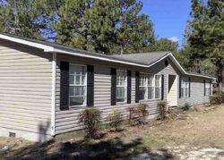 Coles Store Rd - Hamlet, NC Foreclosure Listings - #30000567