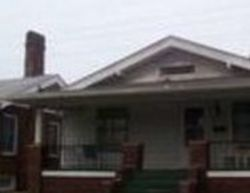 S 4th St - Springfield, IL Foreclosure Listings - #30001195