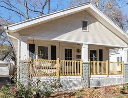 N 2nd St - Springfield, IL Foreclosure Listings - #30001206