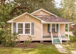 Blackburn Rd - Hammond, LA Foreclosure Listings - #30001778