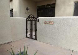 N 30th Pl - Phoenix, AZ Foreclosure Listings - #30002759